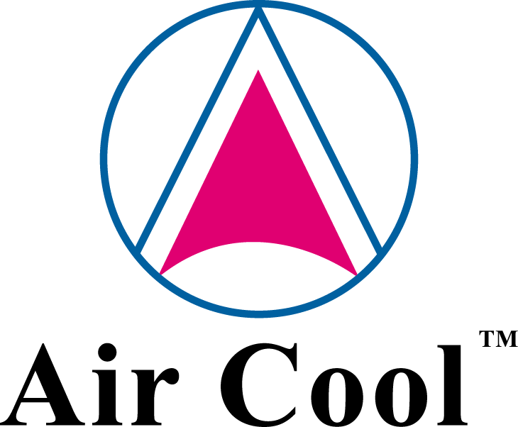 Air Cool Industrial Co., Ltd.